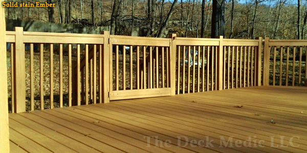 deck sealing deck cleaning deck restoration deck staining